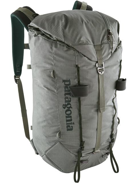 Patagonia Ascensionist Pack 30l Cave Grey